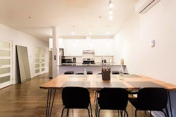 Photo for Huge Industrial Loft Near Mont-royal Metro