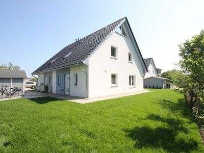 Photo for 3BR House Vacation Rental in Dahme