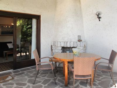 Photo for Vacation home Casa Rocchetta (MAL180) in Malcesine - 5 persons, 2 bedrooms