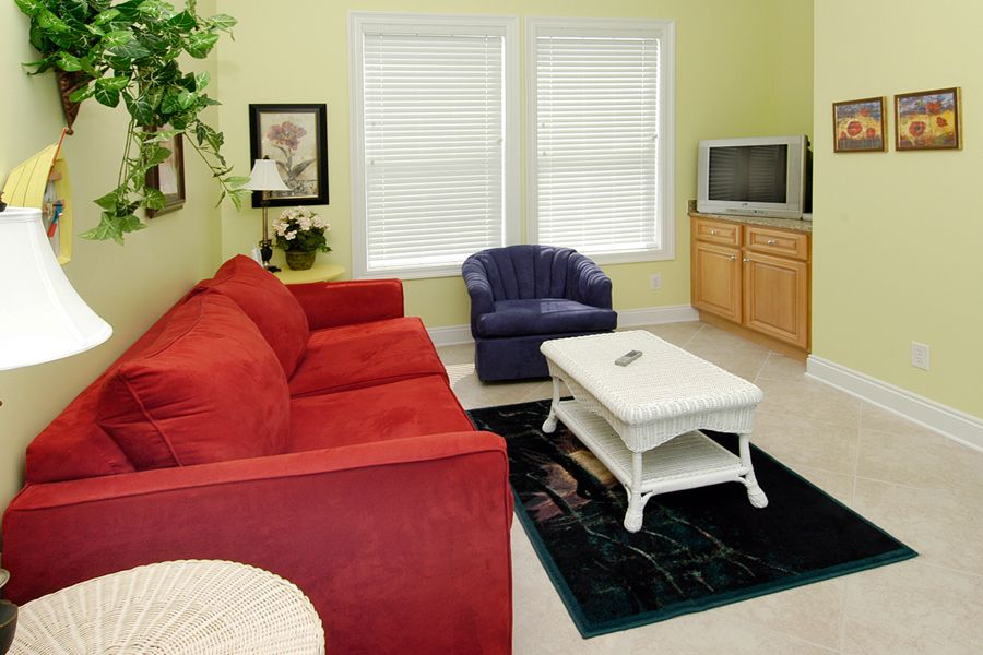 Wits End East: 6 BR / 6 BA house in Gulf Shores, Sleeps 20