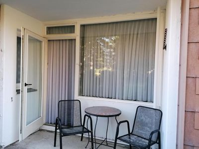 Photo for Holiday apartment Altenau for 2 - 4 persons with 2 bedrooms - Holiday apartment