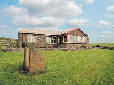 Photo for 3 bedroom accommodation in Westray, Orkney Islands