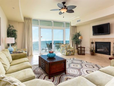 Photo for Turquoise Place 405c by Meyer Vacation Rentals