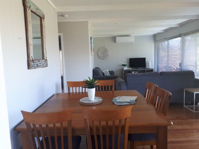 Photo for House in Sunset Strip, Phillip Island