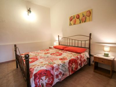 Photo for Apartment Simona in Torre delle Stelle - 6 persons, 3 bedrooms