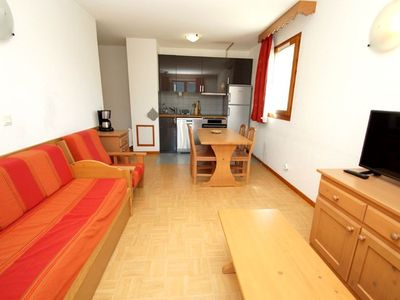 Photo for Apartment with balcony - 2 rooms - 40 m² - 4 Persons