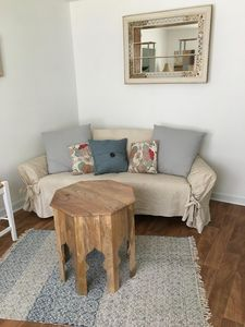 Photo for 2BR Apartment Vacation Rental in Marquette, Michigan