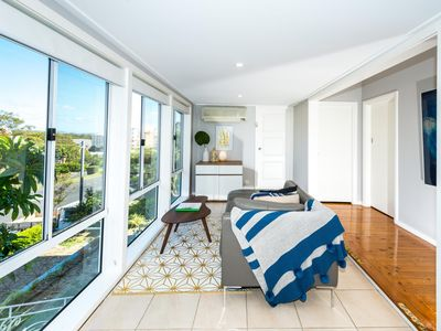 Photo for Victor Parade, 5 - Shoal Bay, NSW