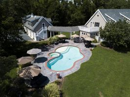 Photo for 7BR House Vacation Rental in Cambridge, Maryland