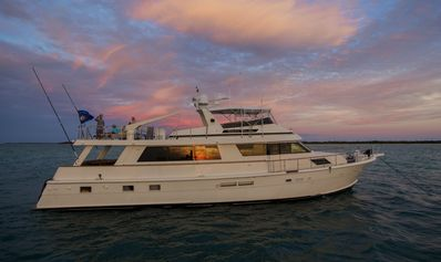 "Photo for 82' THE BEST KEPT SECRET IN KEY WEST ""Catchin Moments"""