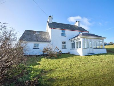 Photo for Crowrach Uchaf Cottage