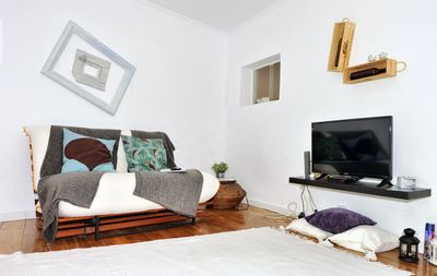 Photo for Cozy Apartment Junqueira