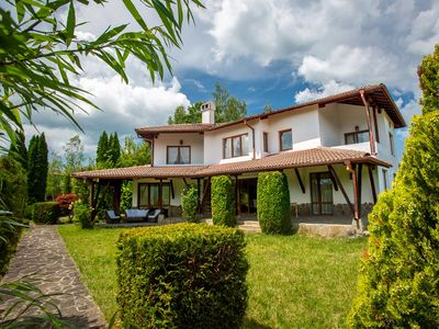 Photo for Guesthouse Georgia 1. Situated in the Balkan, 2. Luxorious