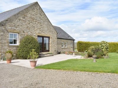 Photo for 3 bedroom accommodation in Middleham, near Leyburn