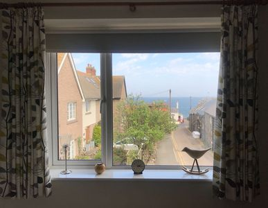 Photo for 3BR House Vacation Rental in Craster