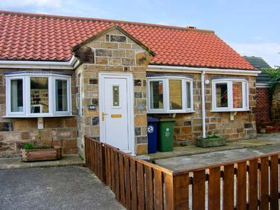 Photo for The Stables, MARSKE-BY-THE-SEA