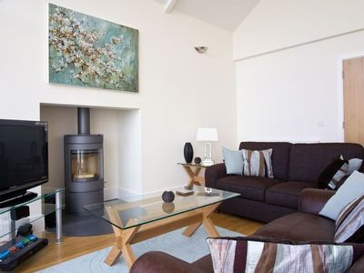 Photo for Little Acorns (HM33), Cotswolds - sleeps 4 guests  in 2 bedrooms