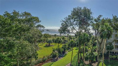 Photo for Spacious Oceanfront Villa with 4th Floor Ocean Views!