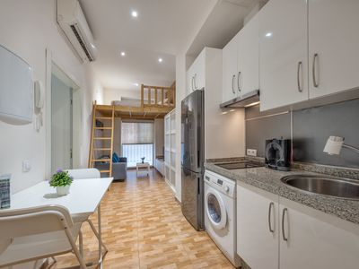 Photo for Mosquera Studio One Apartment by SB