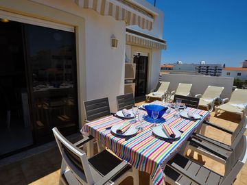 Search 1,005 holiday rentals