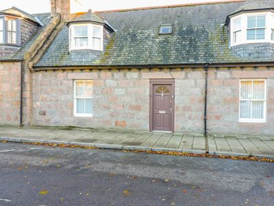 Photo for 4 Hawthorn Place, BALLATER