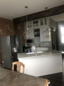 Photo for Historic Property fully renovated!