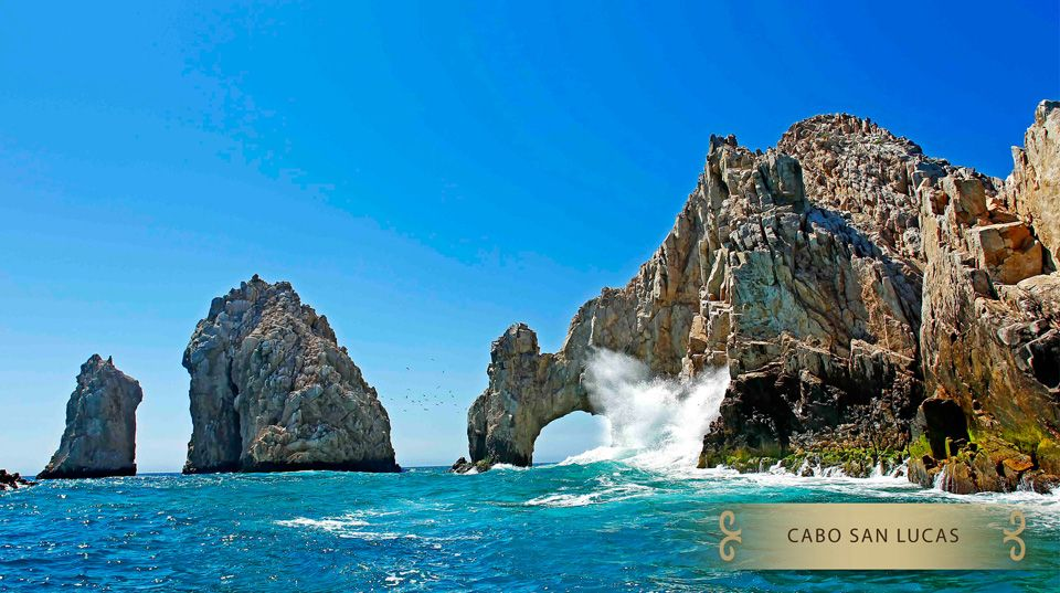 Does cabo san lucas have gambling harrahs slot machines locator