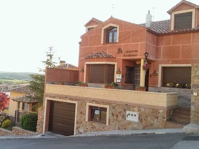 Photo for Spacious house in Ruidera and Wifi