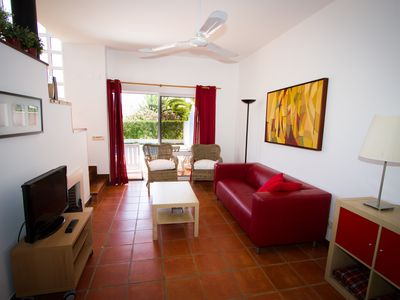 Photo for 3BR House Vacation Rental in Vilamoura