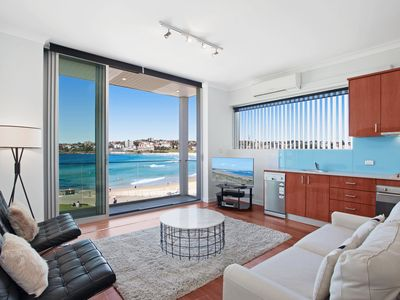 Photo for 2BR Apartment Vacation Rental in North Bondi, NSW