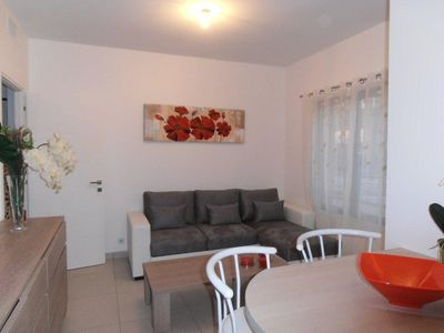 Photo for PROMO New luxury apartment full of charm to owner