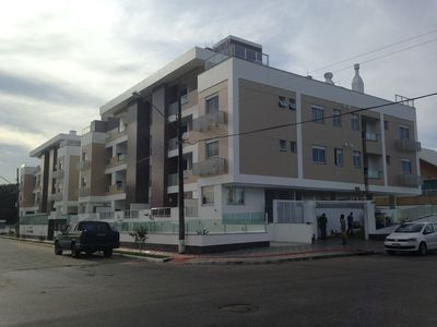 Photo for High Standard Apartment 2 suites