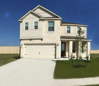 Photo for Home 3600 SQFT - sleeps 11 people very comfortably