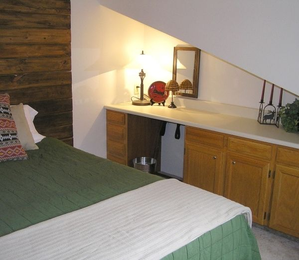 Aspen Cabin in the Rockies Near Golf Course, Lovely 2 bed ...