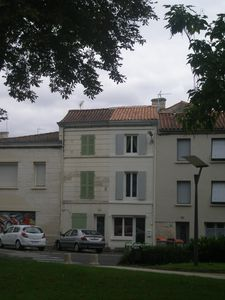 Photo for Comfortable house in the city center