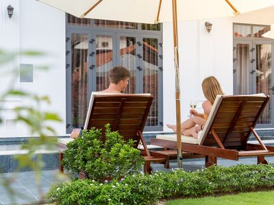 Photo for Sia's Hoian-Whole Brand New Villa with Pool-Near the old town