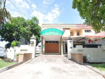 Photo for 5BR House Vacation Rental in Gelugor, Pulau Pinang