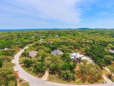 Photo for *New Listing* Resort-Style Property in the Austin Lake Hills
