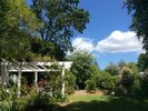 2BR House Vacation Rental in St. Helena, California