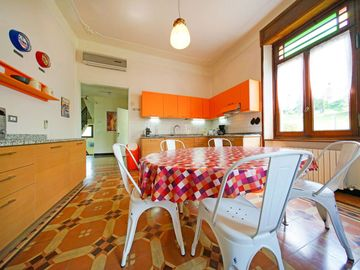 Search 17 holiday rentals