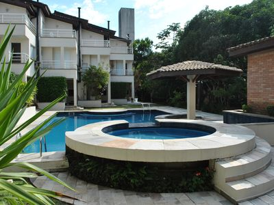 Photo for Enjoy this summer on the Riviera - $ 500 per day - House p 10 people