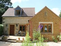 Lovely cottage - perfect for a few days away in the countryside
