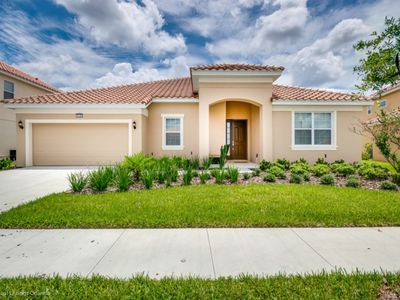 Photo for Luxury 5 Bedroom Villa on Solterra Resort, Orlando Villa 2770
