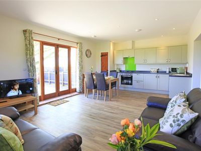 Photo for Moorhen - Two Bedroom House, Sleeps 4