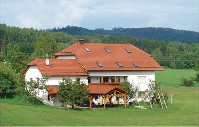 Photo for 4 bedroom accommodation in Floß