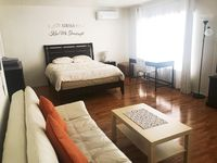 Comfortable and affordable stay!