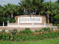Stoneybrook Condo stay an excellent experience!
