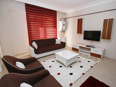 Photo for Daily Rental Flat in Konya Selcuklu 2. Rental for daily&weekly&monthly
