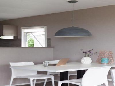 Photo for Strand49 holiday house by the sea
