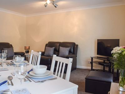 Photo for 2 bedroom accommodation in Guisborough